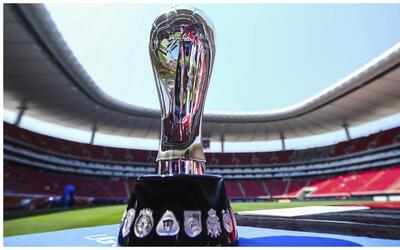¿Quién se quedará con el Apertura de la Liga MX?