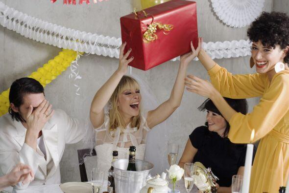 Si estás preparando tu lista de regalos, checa estos artículos que debes...