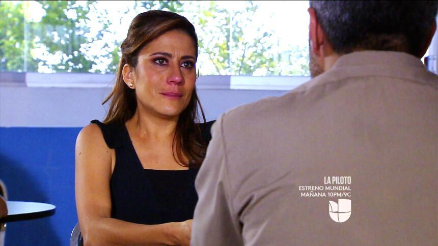 Lucía y Marcelo en el final de 'El color de la pasión' B4515349BAD440BF8...