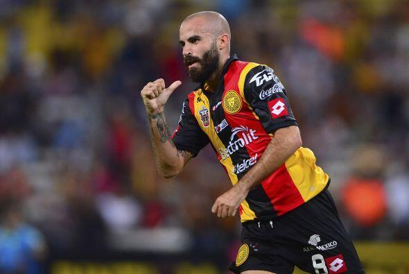 """U de G vs. Pumas """" Los Leones Negros sólo tienen un triunfo en lo que va..."""
