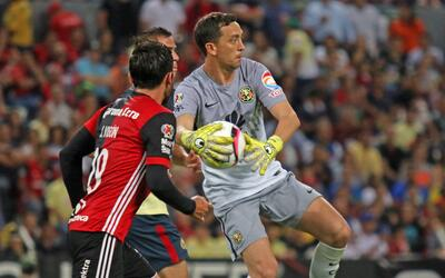 ¡Inscríbete en Together We Make Football! Agustín Marchesin.jpg