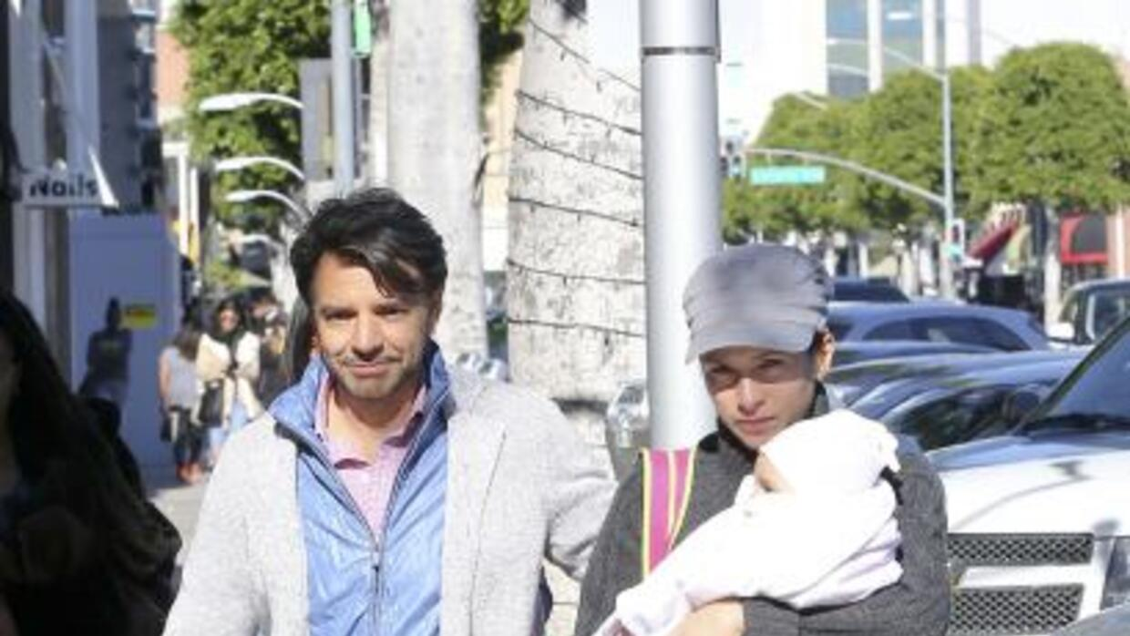eugenio derbez ltimas noticias videos y fotos de