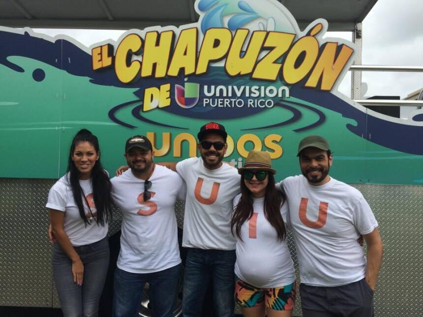 El #ChapuzonDeVerano en Dorado 11737148_10153425666215890_1214534958_n.jpg