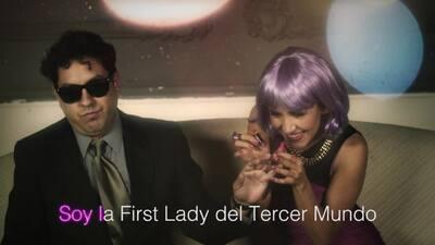 """Hit Musical """"Todo es Mio"""""""
