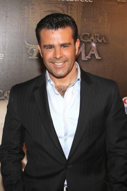 11 famosos de telenovela decidieron incursionar en la política