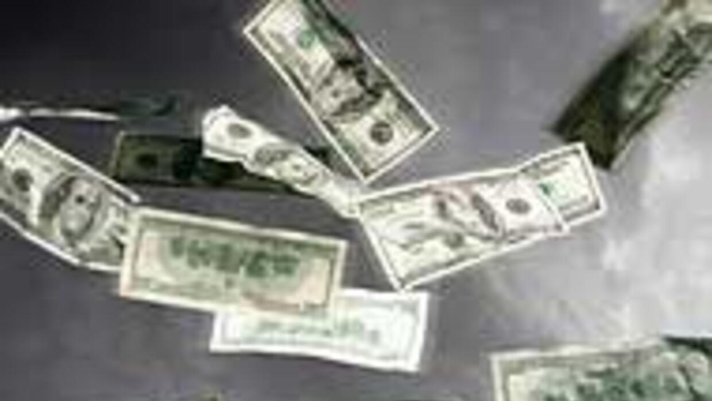 El narco pasa entre $19 mil y $29 mil millones de Estados Unidos a Méxic...