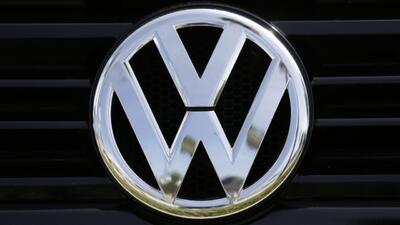 Trampa en emisiones de Volkswagen afecta once millones de autos