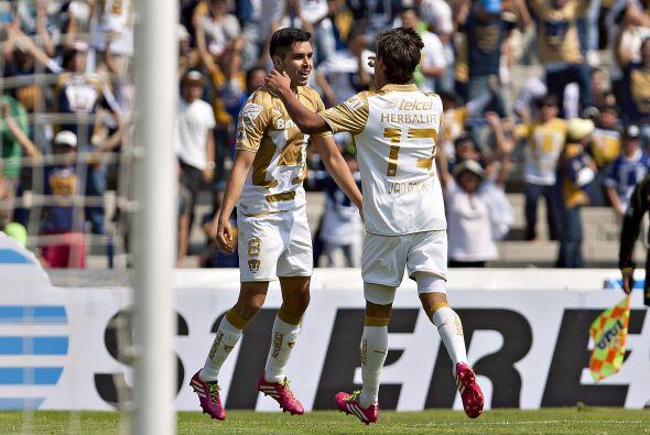 Su gol cayó al minuto 85, jugó los 90 minutos, recibió cartón amarillo a...
