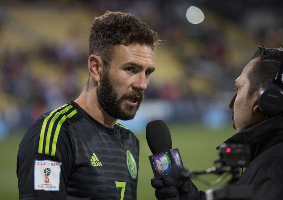 Así fue el 'Aztecazo' de Costa Rica, la primera derrota oficial del Tri...