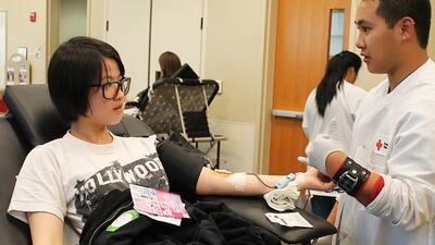 images_article-images_be-a-blood-donor-and-set-an-example-of-giving_The-...