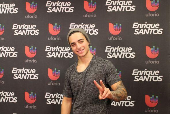 Ensayos Premios Juventud
