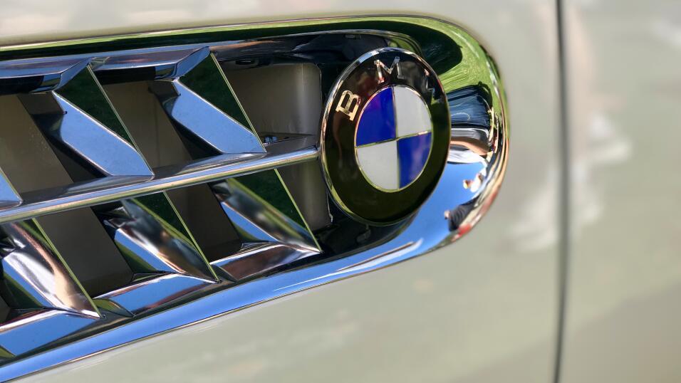 El día que Elvis compró un BMW IMG_2552 (1).jpg