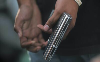 ¿Cuáles son los parámetros que se usan para determinar quién es pandille...