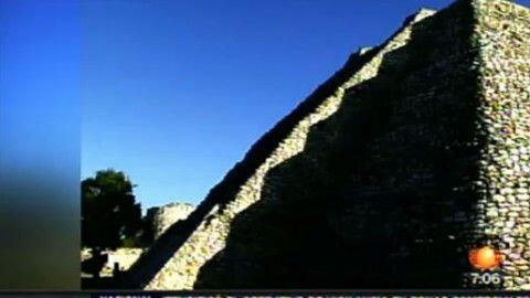 En sus escalinatas y particularmente en sus pretiles o balaustradas, se...