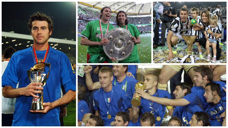 ¿Cuál BBC será más? ¿La del Real Madrid o la de Juventus? 28.jpg