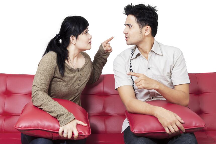 ¿Qué hacer si tu signo no es compatible con tu pareja? 14-2.jpg