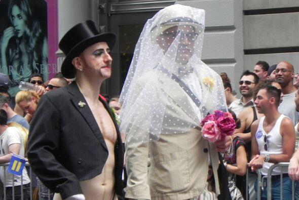 El Desfile del Orgullo en Nueva york 0a659218c4414159b49e63ef385e7860.jpg