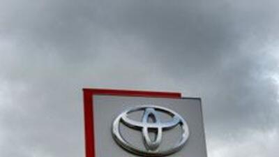 Toyota sabía la verdad acerca de los defectos en sus vehículos ab6d89451...