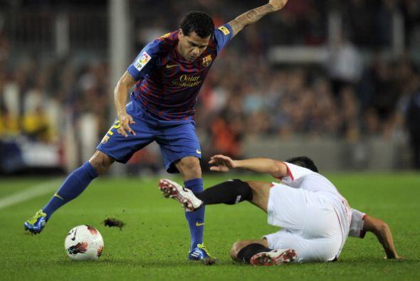 'Pep' mandó a la cancha a todos sus talentos, incluido Fábregas, pero na...