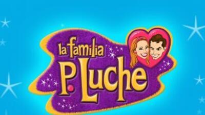 La Familia P.Luche Thumbnail