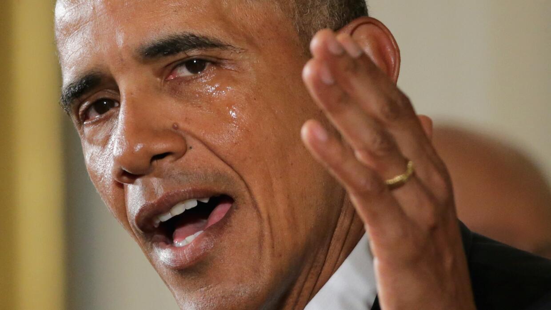 Las masacres que hicieron llorar al presidente Obama obama.jpg