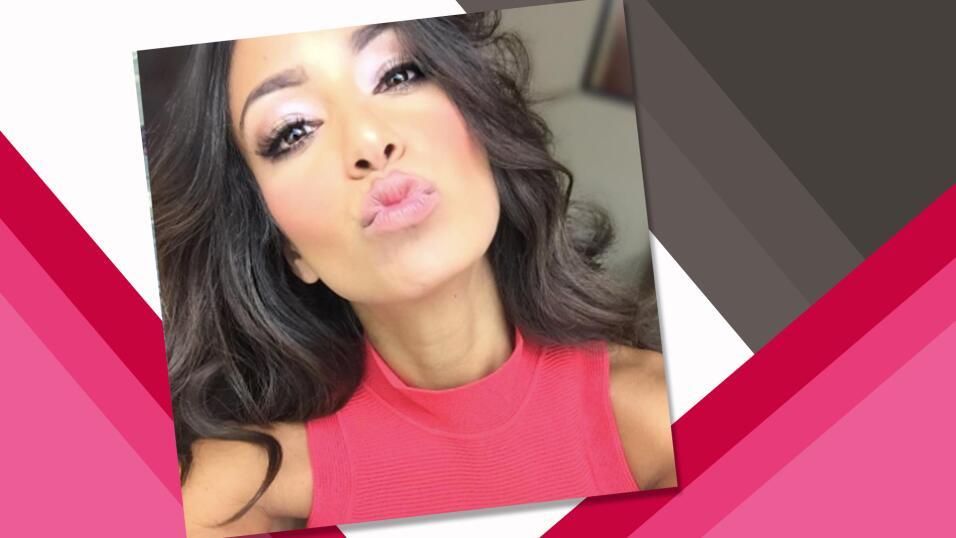 Manuela Arbeláez: Esta colombiana que audicionó en New York fue la sépti...