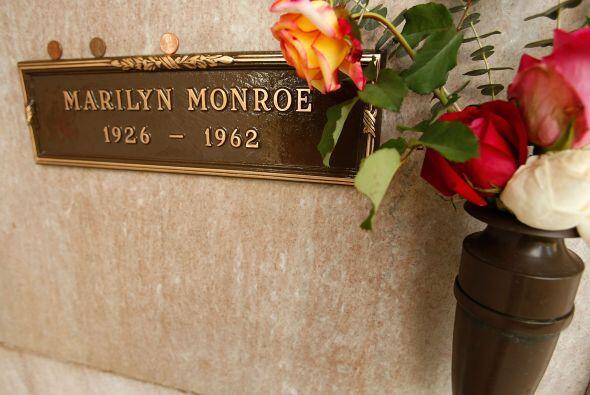 Existen varias teorías sobre su muerte, que involucran tanto a Frank Sin...