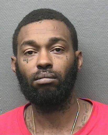 Un total de 18 personas fueron arrestadas en un operativo conjunto de la...