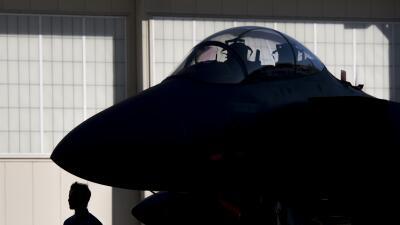 ¿Cómo saber si Norcorea probó la bomba H? avion%20avion.jpg