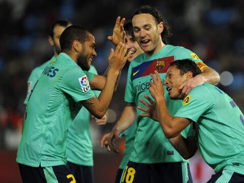 La Copa del Rey conoció a sus finalistas, que resultaron los dos...
