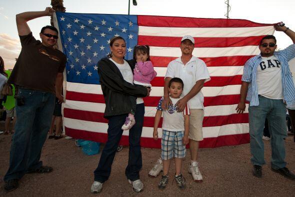 Ante la pregunta de si es la Cámara de Comercio México-Estados Unidos qu...