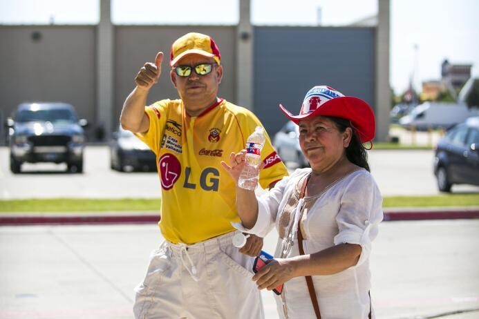 Se definieron los 'Súper Campeones' de México 20150720_13828.jpg
