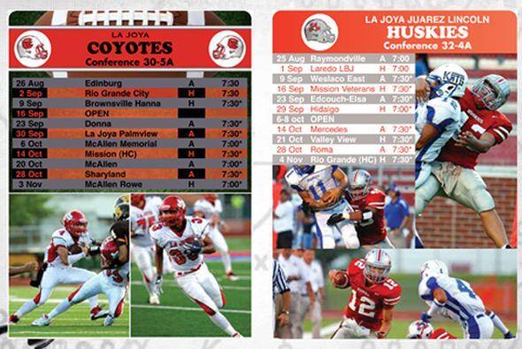Football Scoreboard Calendar 2011-09-02 ccc4e120fb7b4e168eea99b14e508102...