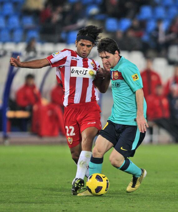 El buen rendimiento en Boca Juniors le permitió a Fabián Vargas dar el s...
