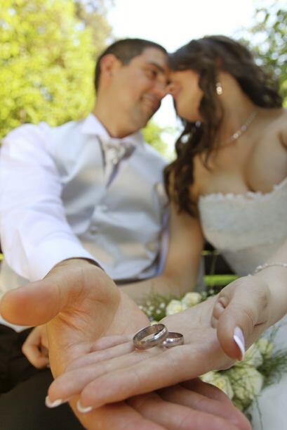 Su aniversario de bodas, un cumpleaños o la superación de un momento dif...