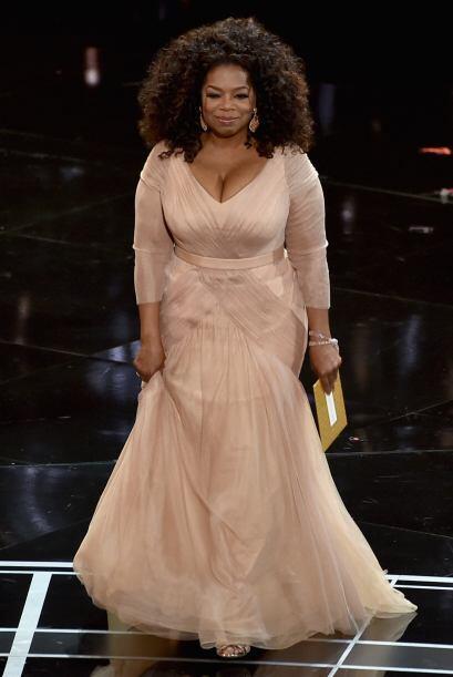 5.'Wrap dress'. Una ex 'princess' que pensó en nosotras es la diseñadora...