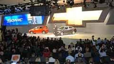 Chevrolet Sonic 2012 65f7e0ea93f7485d86c2ed784e828a92.jpg