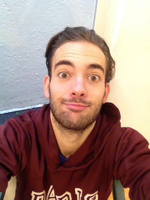 Cristian Landon