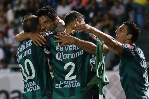 En el caso de los Jaguares, el equipo de Sergio Bueno volverá a ser sóli...