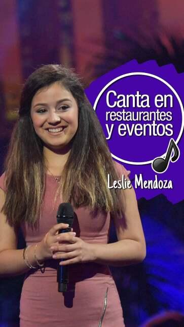 Así fue el play-along experience de La Banda en Univision Conecta  87-FI...