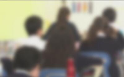 Distritos escolares cancelan clases para no exponer a sus alumnos antes...