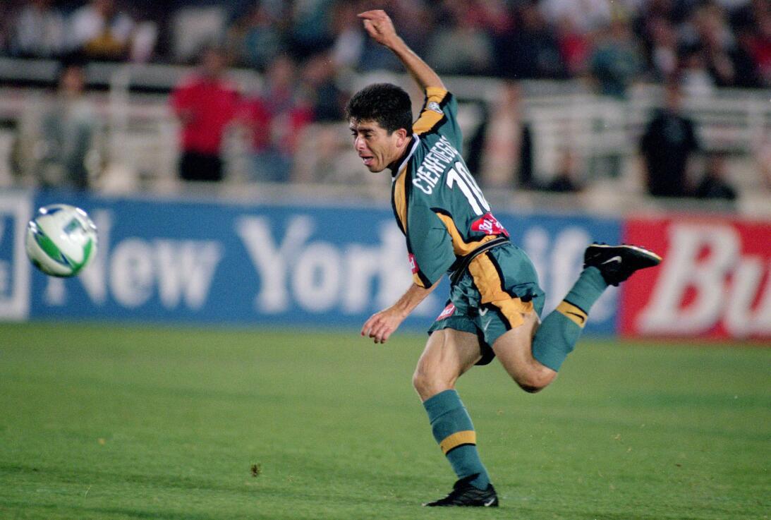Campeones de MLS en la Liga de Campeones de Concacaf gettyimages-719455.jpg