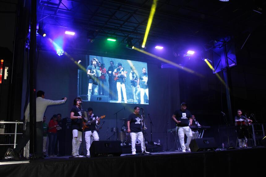 Festival de mayo en Austin IMG_3885.JPG
