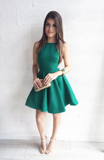 Gabriella Cataño, hija de Jorge Salinas.
