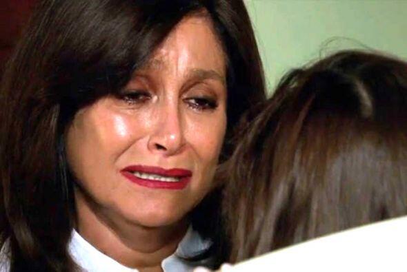 """""""Magdalena"""" le fue arrebatada por """"Ernesto Contreras"""", mientras que a """"M..."""