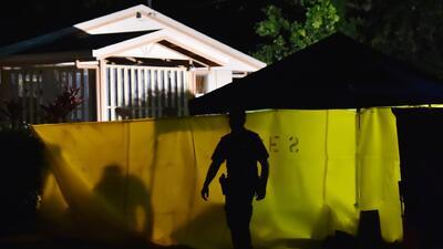 Vuelve a estallar la tensión racial en Missouri por muerte de otro joven...
