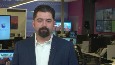 'No habrá una pronta resolución al cierre de gobierno': experto