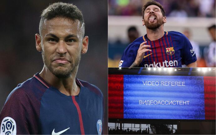 ¡Imperdible!: abecedario de la nueva temporada en el fútbol europeo Abec...