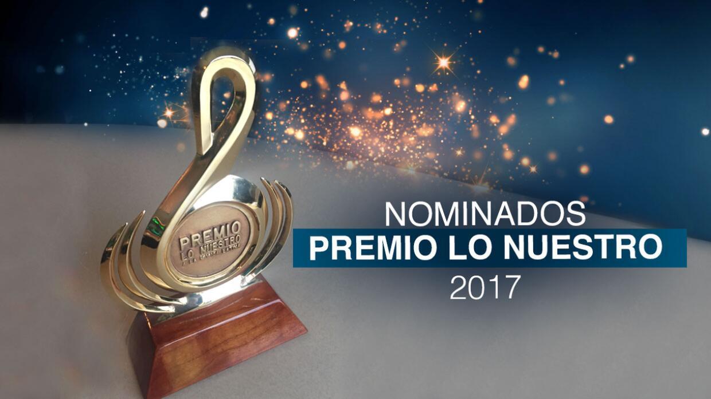 lista completa de nominados a premios lo nuestro 2016 photonews do lista completa de nominados a premio lo nuestro 2017 univision