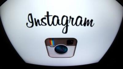 La red social fotográfica es valuada en unos 35,000 millones de dólares.